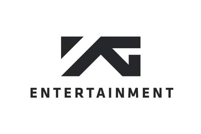 - YG - YG Entertainment Clarifies Reports On New Hip Hop Program  - YG - YG Entertainment Clarifies Reports On New Hip Hop Program