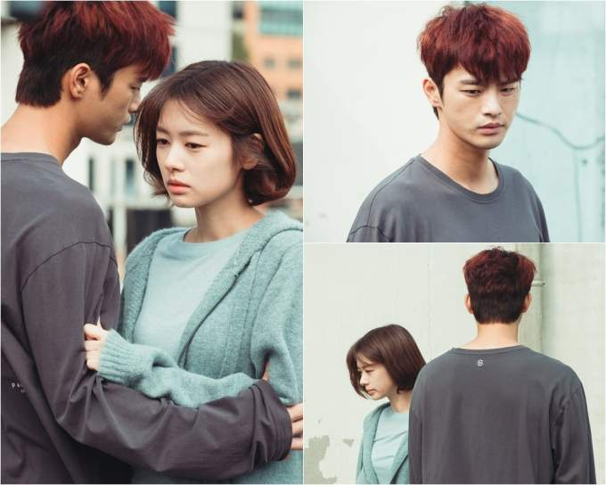 seo in guk and jung so min share an unexpected but intimate