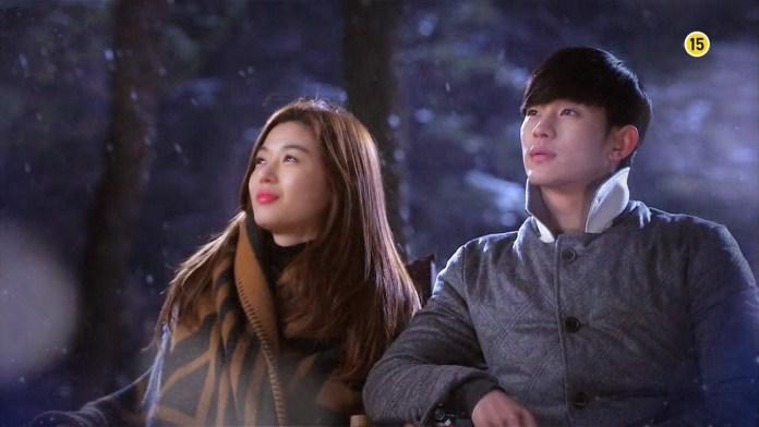 Image result for korean drama scene