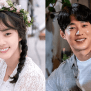 Kwak Dong Yeon Park Se Wan And More Reunite With Past Co