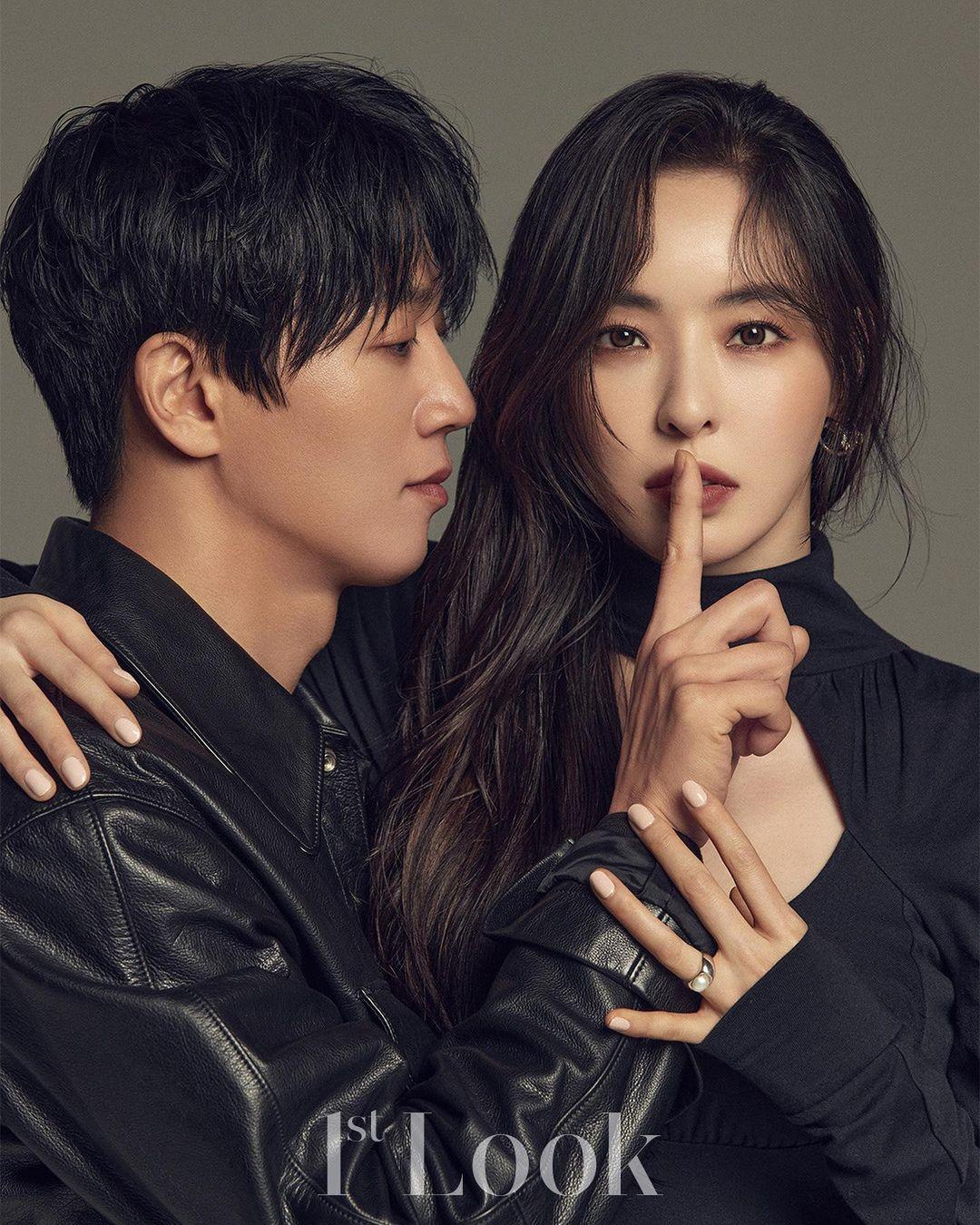 "Kim Rae-won : rae-won, About, Taking, Challenge, ""L.U.C.A.:, Beginning,"", Doing, Action, Scenes,, Soompi"