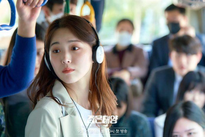 Kim Ji Eun31 e1632258472591 asiafirstnews