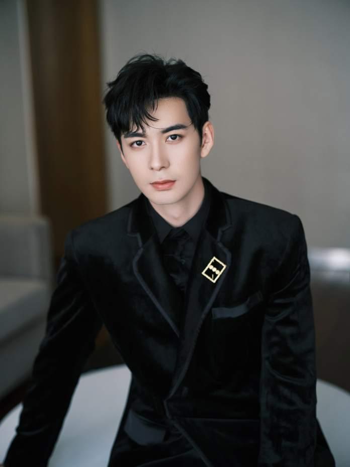 chen xing asiafirstnews