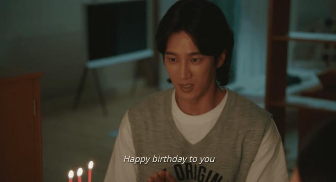 ahn bo hyun birthday asiafirstnews