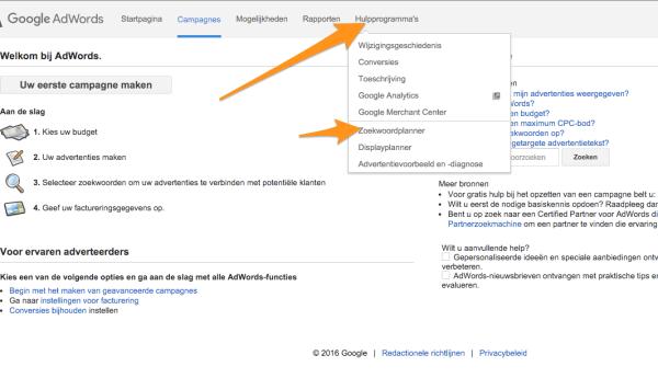 Campagnebeheer_–_Google_AdWords