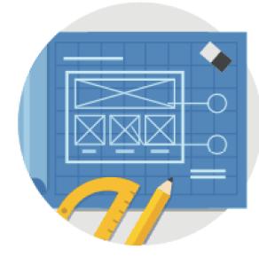 Website_bouwen