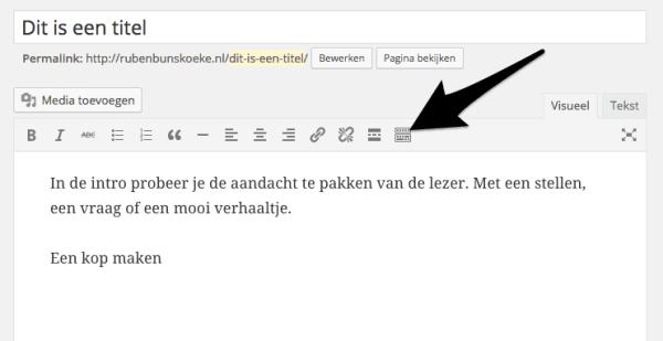 Meer_opties_in_WordPress