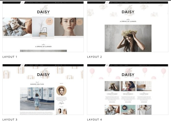 Tomas___Daisy_-_A_Stylish_Blog_for_Him___Her_Preview_-_ThemeForest