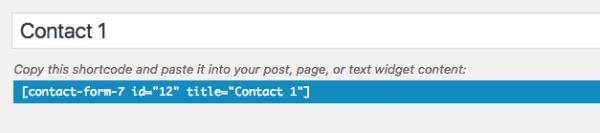edit_contact_form__de_volgende_stap_-_wordpress
