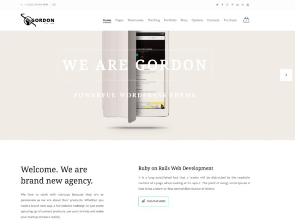 GORDON_-_Smart_Multi-Purpose_WordPress_Theme_Preview_-_ThemeForest