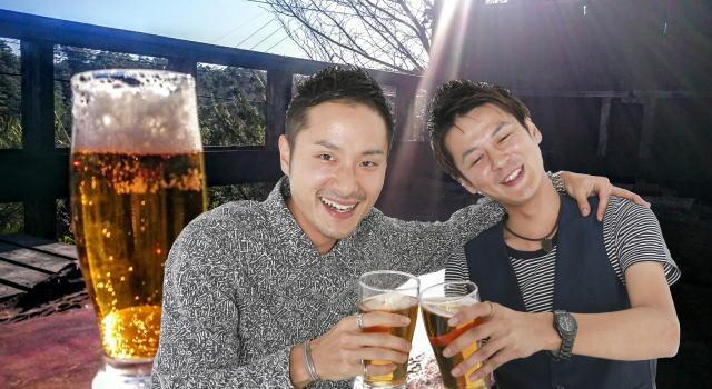 キャンプ 秋 鍋 レシピ 酒