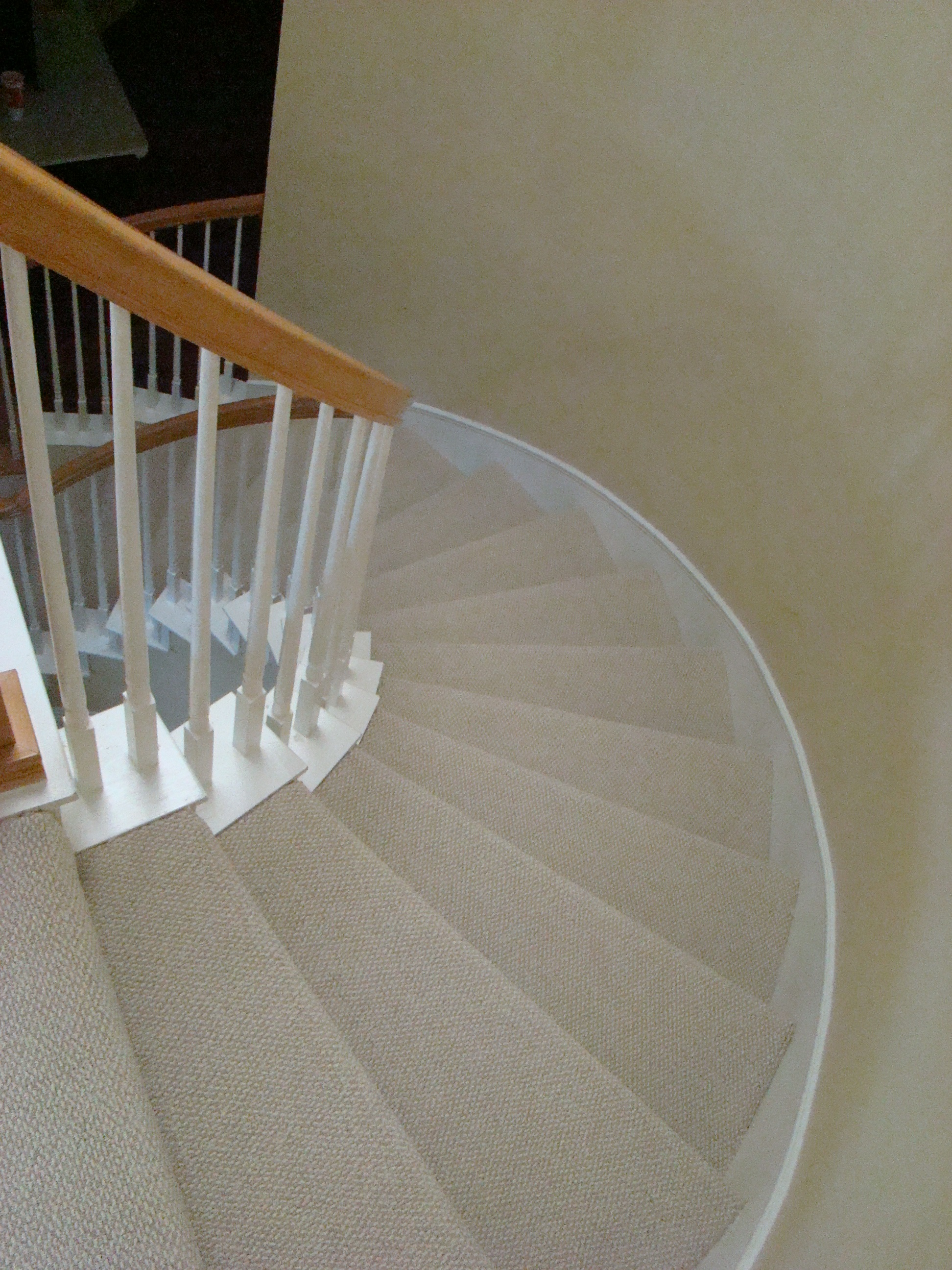 Carpet Estimate For Stairs 100 Images How Much Does It Cost