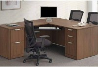 Used Office Furniture | Portland, OR