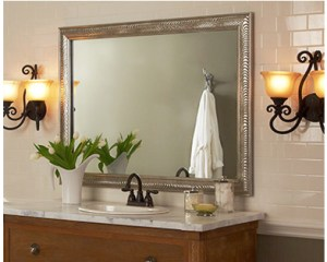 Bathroom Mirrors Edinburgh endearing 50+ bathroom mirrors austin tx design ideas of framed