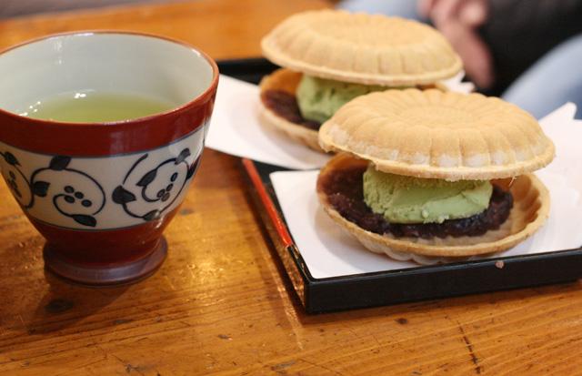 2 - enoshima 3