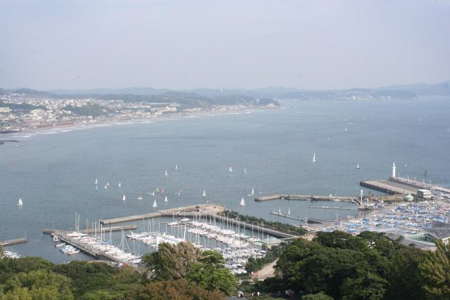 2 - enoshima 6