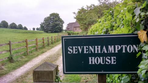 sevenhampton_house