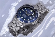 omega-seamaster-die-another-day-james-bond-007-2002