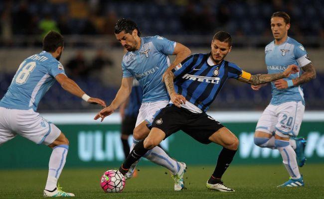 Inter Milan And Lazio Premium Football Predictions 31 01 2019