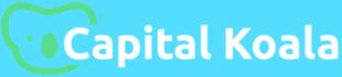 CapitalKoala - Site de Cashback