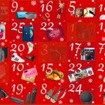 iGraal : Calendrier de l'avent – iPhone 12 & Cartes cadeaux à gagner