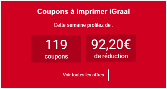 iGraal-Market-Coupons-Reductions-2021S31