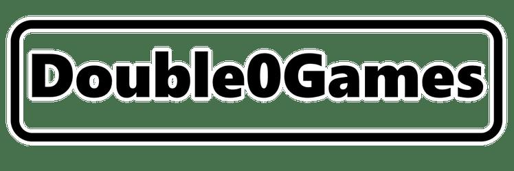 DoubleOGames