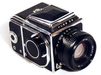 HISTOIRE de la PHOTOGRAPHIE  00photography