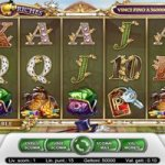 piggy riches slot gratis 5 rulli