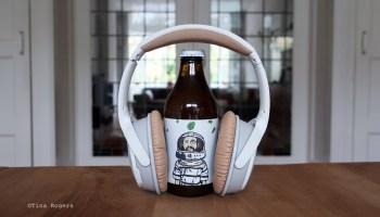 Texas Craft Beer | 010 Beer Blog