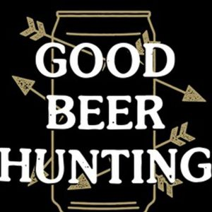 Good Beer Hunting