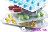 薬も処方箋がなければ毒にもなってしまうのです