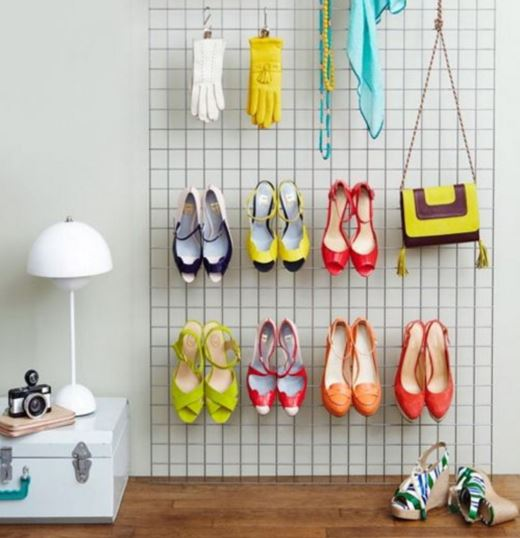 pied meuble de cuisine