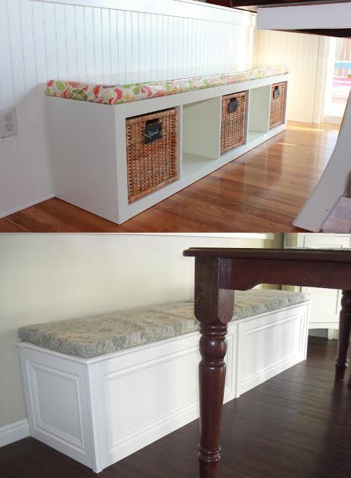 pied reglable pour meuble cuisine