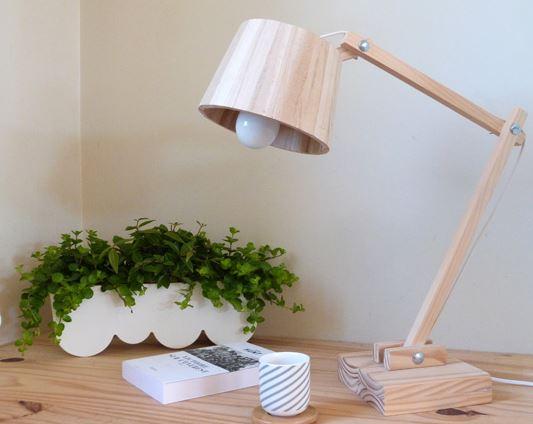 construire meuble cuisine