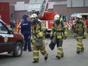 противопожарные-учения-Подмосковье