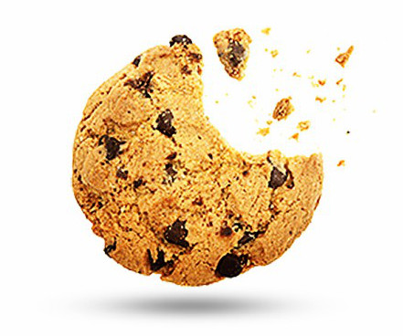 cookies Informatique