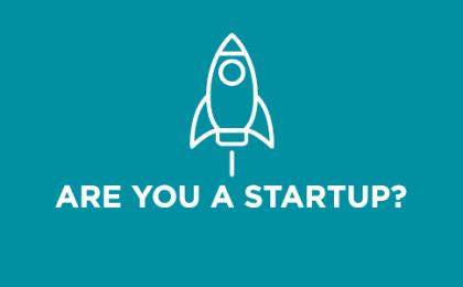 Idées Startups