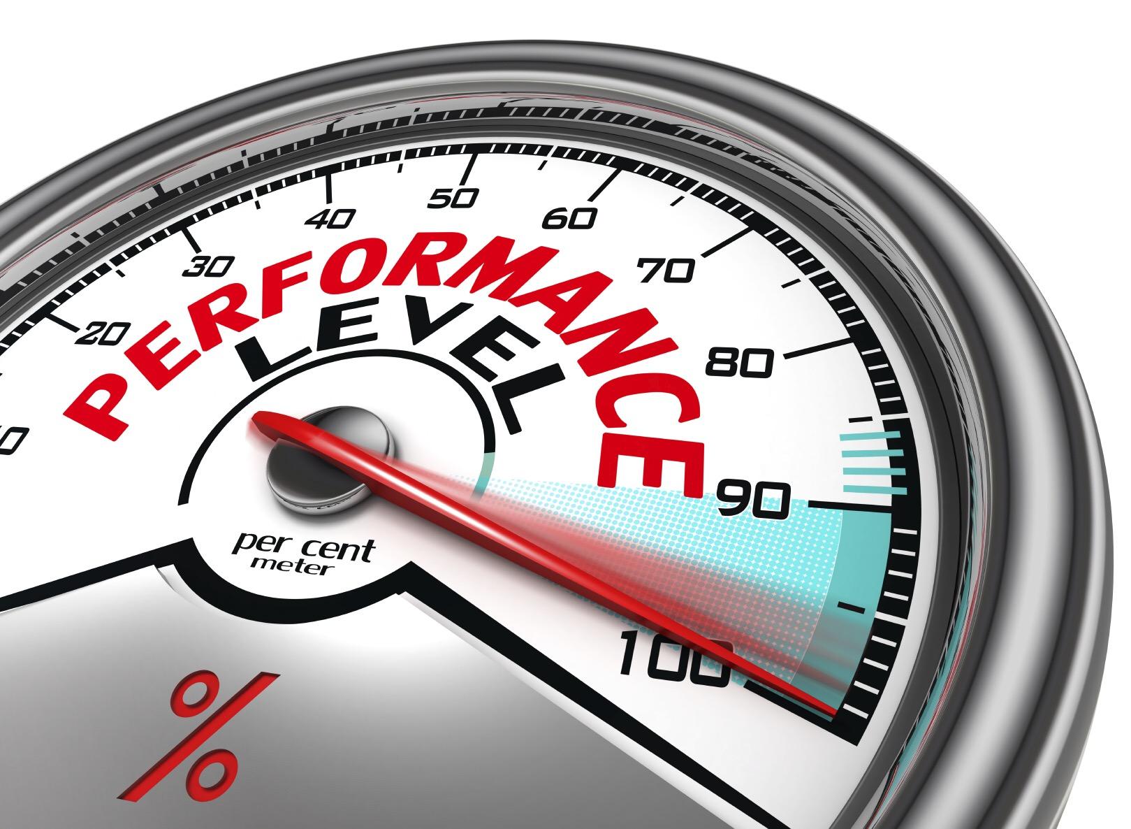 Augmenter sa rapidité de 47% grâce à une navigation PC différente!