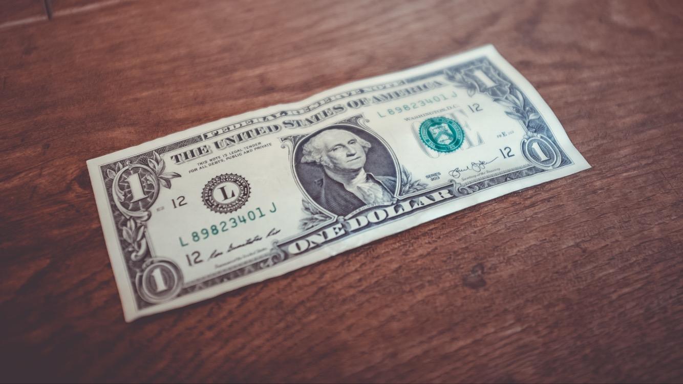 Un système de paiement pour votre business