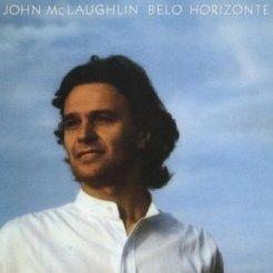 albumcoverJohnMcLaughlin-BeloHorizonte