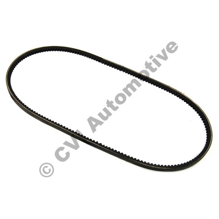 Fan belt, B21/B23/B200/230 '75-'93 (977259) 925 x 10 mm