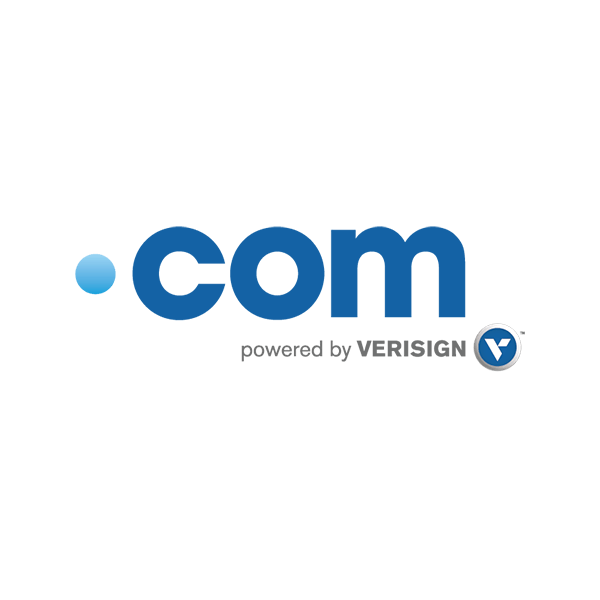 Instantly Recognizable The Com Extension Is The Gold Standard For Domain Names One Of The Original And Most Popular Top Level Domains Tlds On The Web