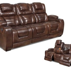 Cheap 2 Piece Living Room Sets Furniture Made In The Usa Clearance Center - Motion Groups