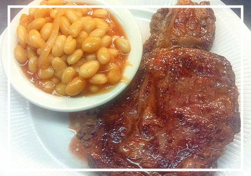 Steak Restaurants Erie Pa