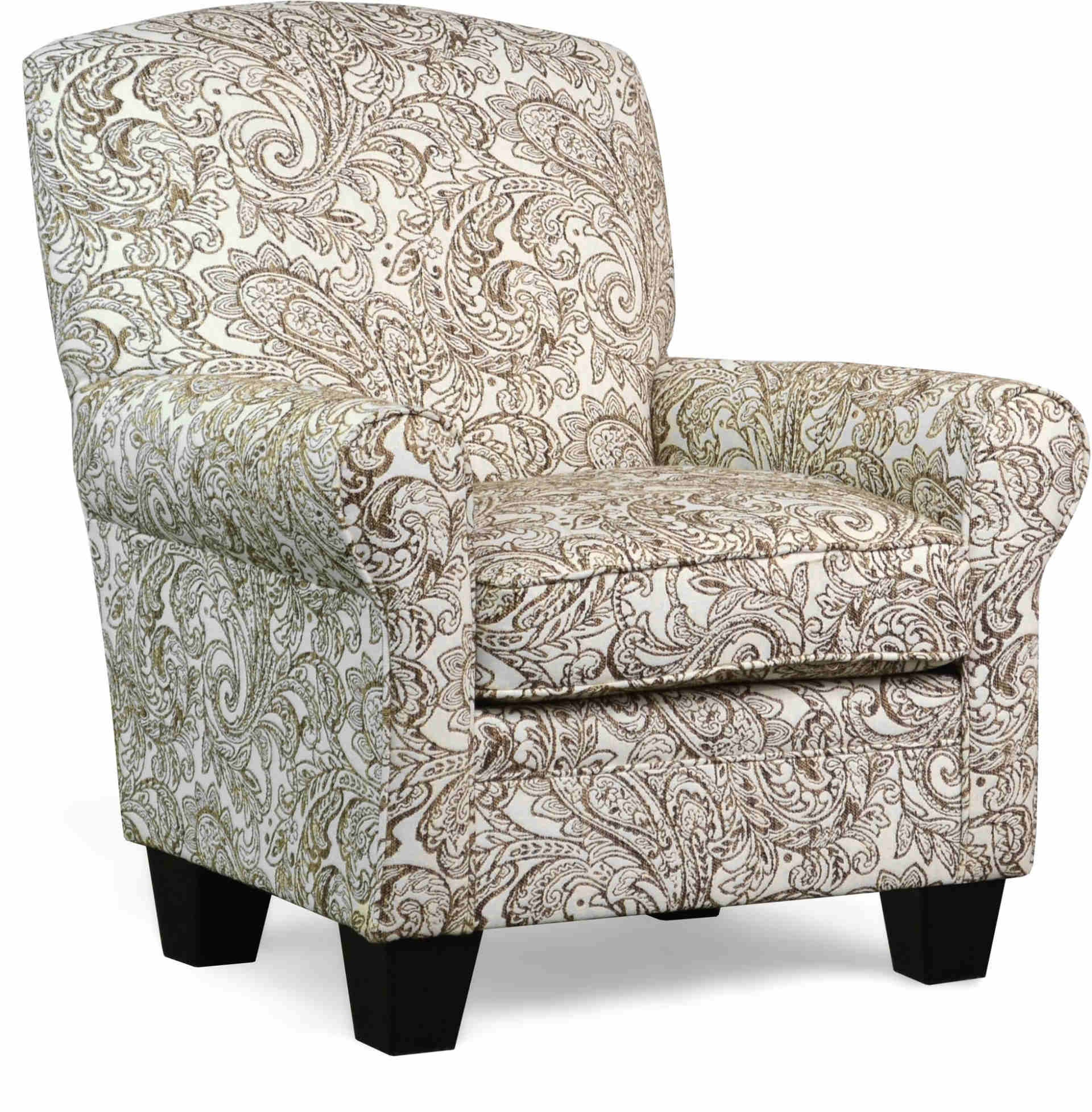 accent chairs on clearance chair design modern furniture center