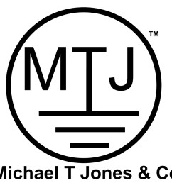 michael t jones company is a precision manufacturer of electrical assemblies such as industrial control panels wiring harnesses aerospace assemblies and  [ 1412 x 1214 Pixel ]