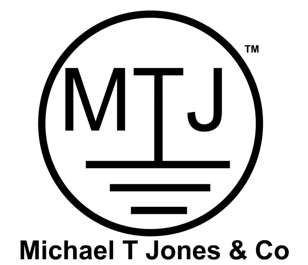 medium resolution of michael t jones company is a precision manufacturer of electrical assemblies such as industrial control panels wiring harnesses aerospace assemblies and