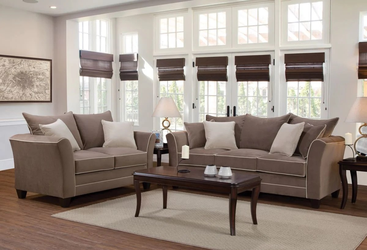 Furniture Deals Greensboro Nc