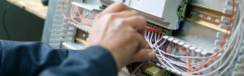 small resolution of auto electrical wiring repair pompano beach